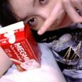 6月26日記事にUP☆③