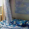自分の部屋【2005夏】