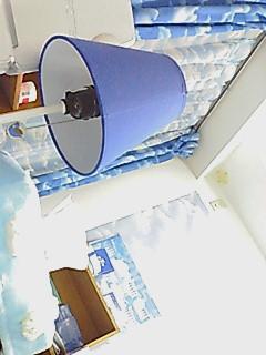 自分の部屋【2005冬】